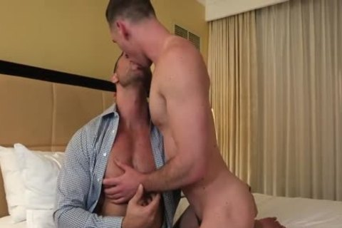 [sexy house] Austin Wolf & Fane Roberts.mp4