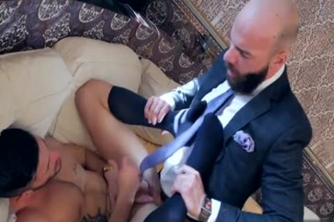 Muscle homosexual anal sex And ball batter flow