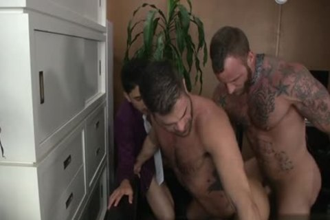 sweet gay Flip Flop And Creampie