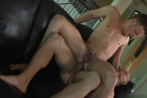 filthy gay bareback And cumshot