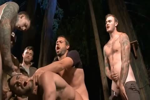 Hottest homo Scene With Sex, bang Scenes