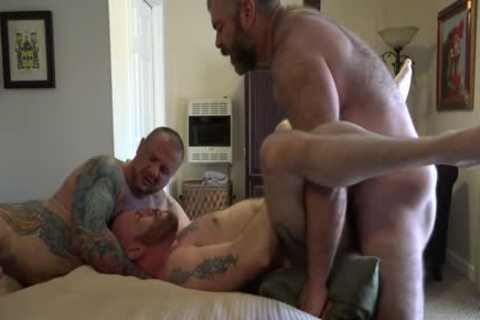 Uncle Fucker Part 2