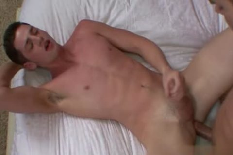 large cock homosexual butthole And Facial