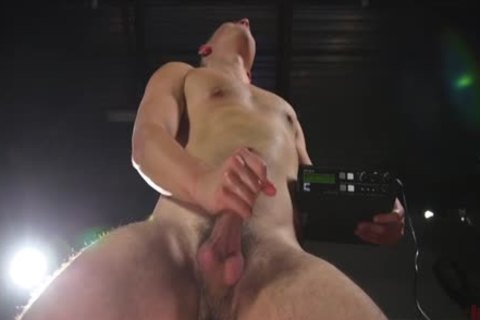 cute villein fake penis And cumshot