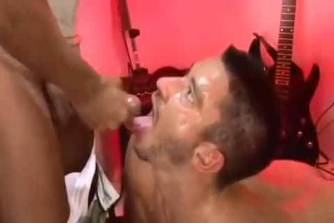 All big cock homosexual blowjob Ccomp