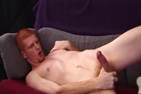 homo sex cream flow Compilation three