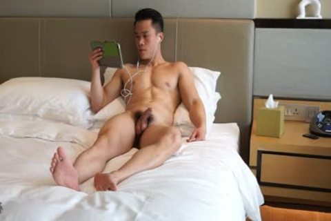 CHINESE babe JO cam 215