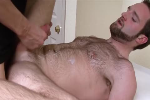 bang The sperm Out Of Him gay Compilation 13