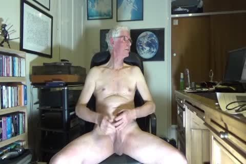 Latest web camera butthole Chat And cum Show