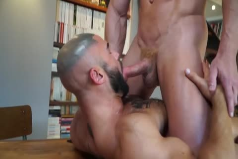 unprotected gays loves To poke hardcore In The pooper