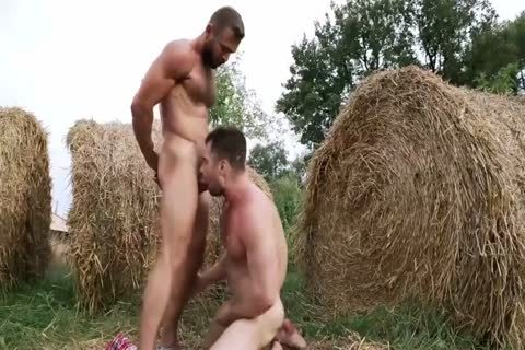 oriental juvenile twinks bare Sex jointly
