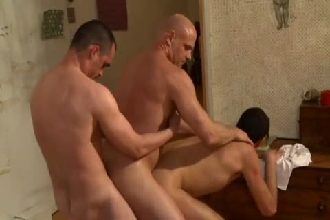 Joe Gage Sex8