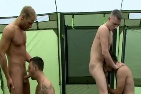 Tommylads Out Door boyz wank nail Rim suck sperm