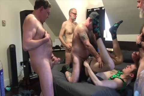 Son gangbanged By Stepdaddies Part 1 playgirl Rogers 480p 0