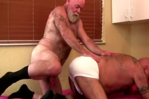 Sebastian And Noah fuck