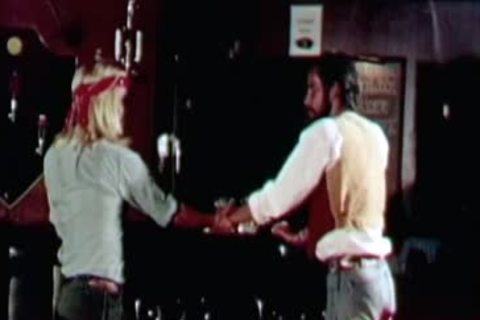 Duffy's Tavern (1974) Part 3
