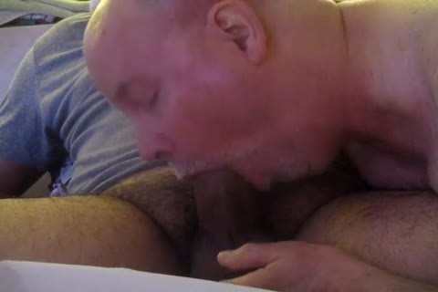 Dyslexic cocksmokers Untie!  Uncut Pro Porn dong For Me.