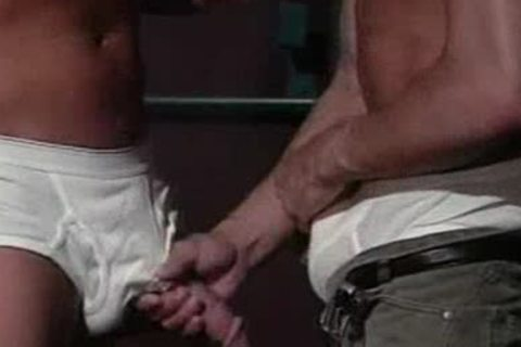 VCA homosexual - Songs In The Key Of Sex - scene 1