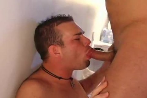 The lustytest, messiest deep throat bj ever