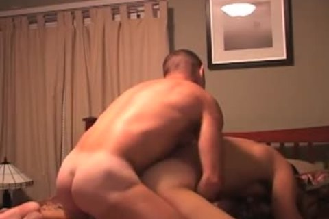 nudeback auditionss - Can he handle it?