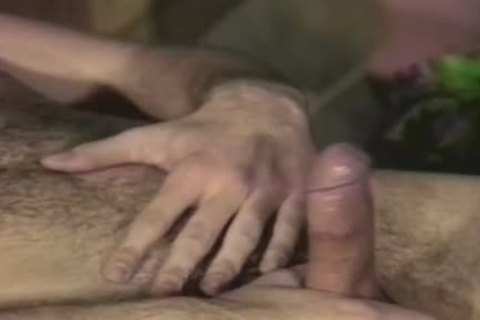 A gay porn blast from past ft. very hawt guys