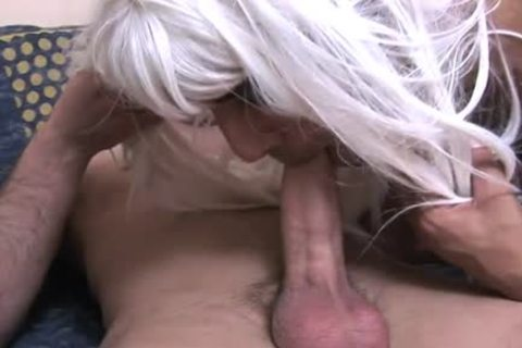 Cross costumeer takes raw wang in hellos unshaved ass