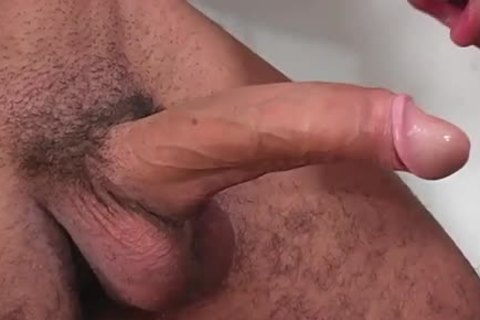 hawt latino pounds howdys twink brutaly doggy style