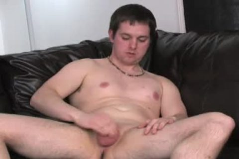 thowdys guy masturbates howdys valuable firm homosexual ramrod